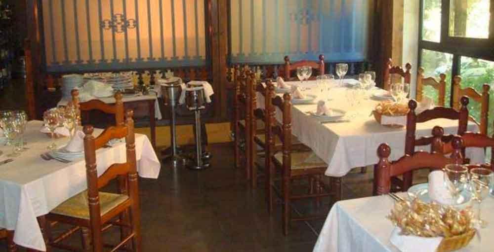 Los arroces de segis infanta mercedes restaurante mi casa - Restaurante mi casa alicante ...