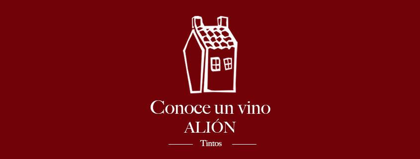 conoce-un-vino-alion