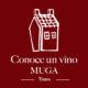 conoce-un-vino-muga
