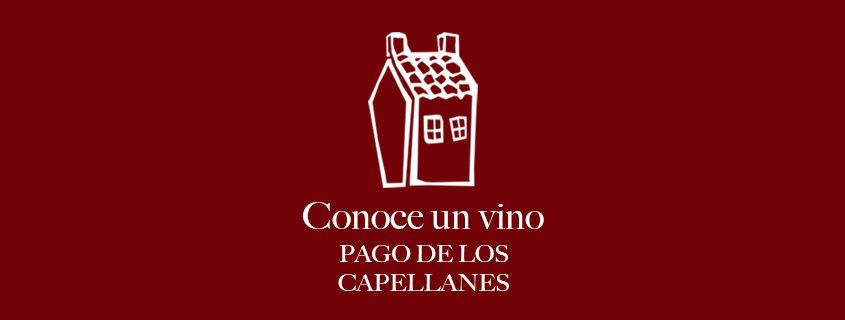 conoce-un-vino-pago-capellanes