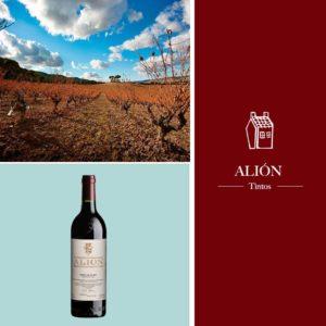 vino-alion