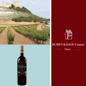 vino-ruben-ramos